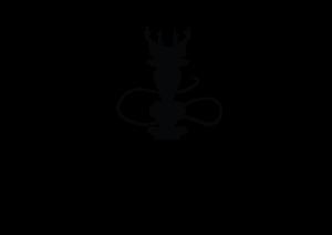 logo glamrock 1