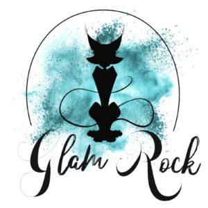 logo shampoing cheveux gras