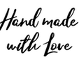 logo shampoing artisanal